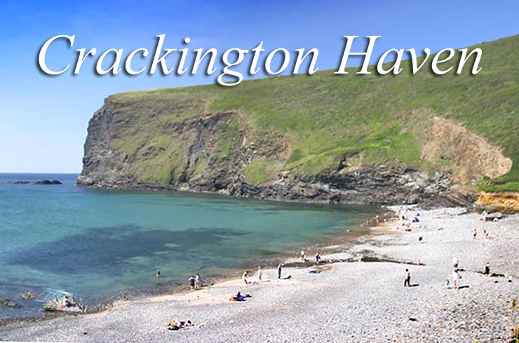 crackington-haven-beach-jpg