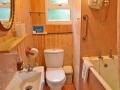 bathroom-jpg