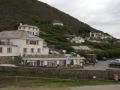 beach-front-pub-jpg