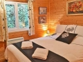 bedroom-1-jpg