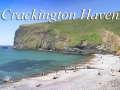 crackington-haven-beach-jpg