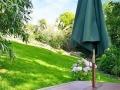 garden-jpg