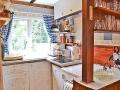 kitchen-jpg