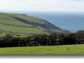crackington-haven-view-jpg