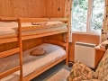 bedroom-2-jpg